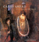 Garry Shead and the Erotic Muse PDF