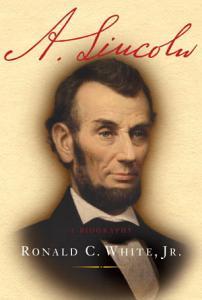 A  Lincoln Book