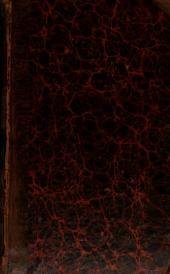 Algemeen aardrijkskundig woordenboek: volgens de nieuwste staatkundige veranderingen, en de laatste, beste en zekerste berigten, Volume 3