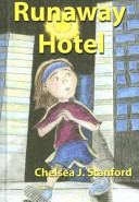 Runaway Hotel