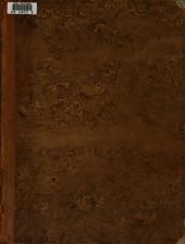 Cours complet d'agriculture, théorique, pratique, économique et de médecine rurale et vétérinaire: ou, Dictionnaire universel d'agriculture, Volume11