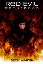 Red Evil: Dethroned