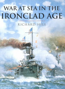 War at Sea in the Ironclad Age PDF