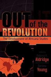 Out Of The Revolution Book PDF
