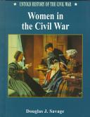 Women In The Civil War Book PDF