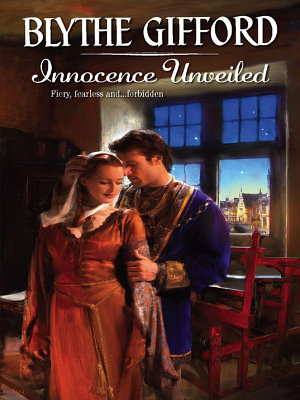 Innocence Unveiled