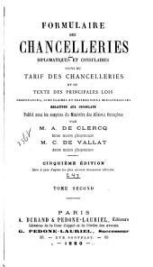 Bibliotheque internationale et diplomatique: Volume4