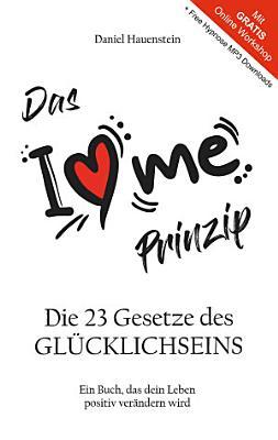 Das I Love Me Prinzip PDF