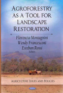 Agroforestry as a Tool for Landscape Restoration PDF