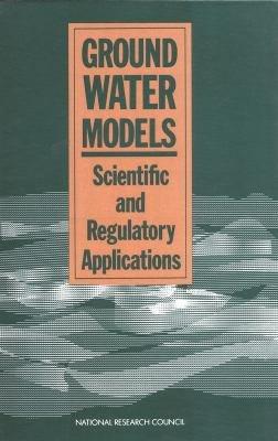 Ground Water Models