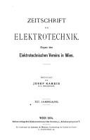 E und M PDF
