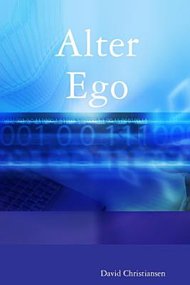Alter Ego PDF