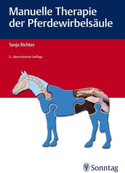 Manuelle Therapie der Pferdewirbels  ule PDF