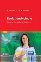 Evolutionsbiologie PDF