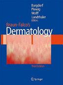 Braun-Falco ́s Dermatology