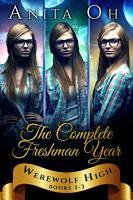 The Complete Freshman Year PDF