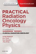 Practical Radiation Oncology Physics