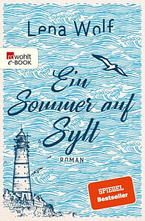 Ein Sommer auf Sylt PDF