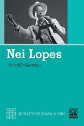 NEI LOPES: Retratos do Brasil Negro