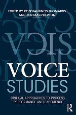 Voice Studies