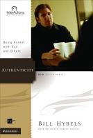 Authenticity PDF
