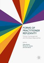 Forms of Practitioner Reflexivity