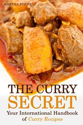 The Curry Secret PDF