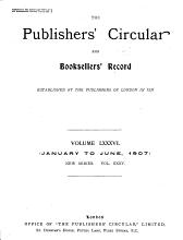 The Publisher PDF