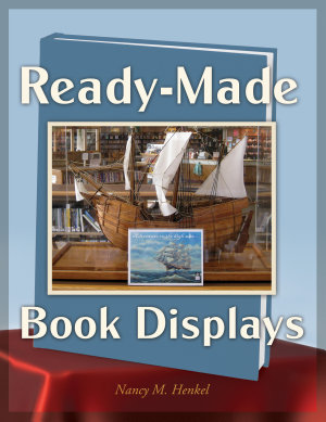 Ready Made Book Displays PDF
