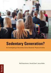 Sedentary Generation  PDF