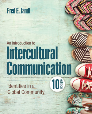 An Introduction to Intercultural Communication PDF