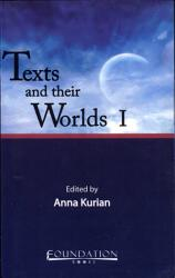 Texts And Their Worlds I Book PDF