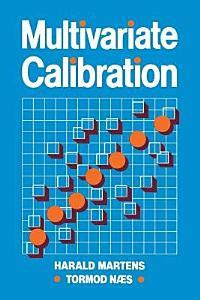 Multivariate Calibration