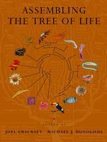 Assembling the Tree of Life PDF
