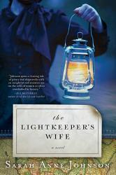 Lightkeeper S Wife Book PDF