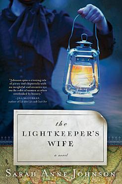 Lightkeeper   s Wife PDF