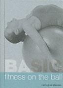 Basic Fitness on the Ball PDF