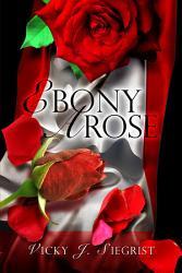 Ebony Arose PDF