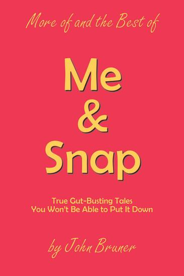 More of and the Best of Me   Snap PDF
