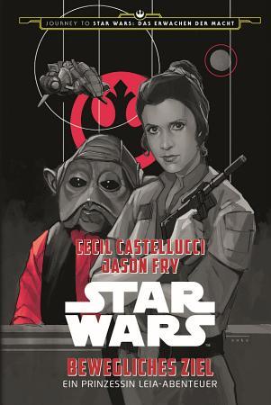 Star Wars  Bewegliches Ziel PDF