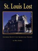St  Louis Lost