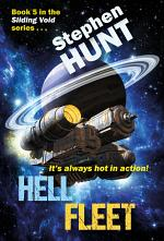 Hell Fleet