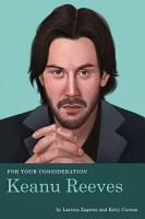 For Your Consideration  Keanu Reeves PDF