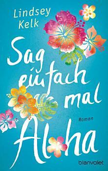 Sag einfach mal Aloha PDF