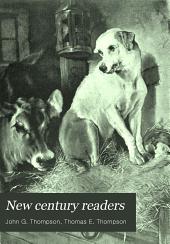 New Century Readers: Book 2