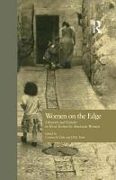 Women on the Edge PDF