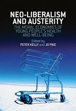 Neo Liberalism and Austerity PDF