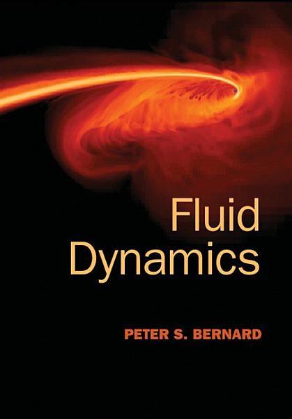 Fluid Dynamics PDF