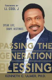Passing the Generation Blessing PDF
