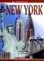New York  Ediz  tedesca PDF
